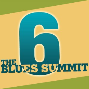 Summit6_big
