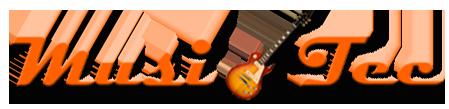 musiteclogo